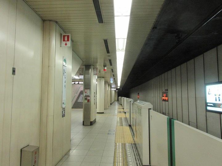 ddepart-3.jpg