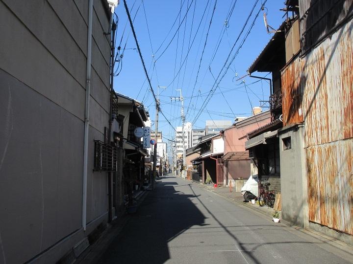 fufuji-11.jpg