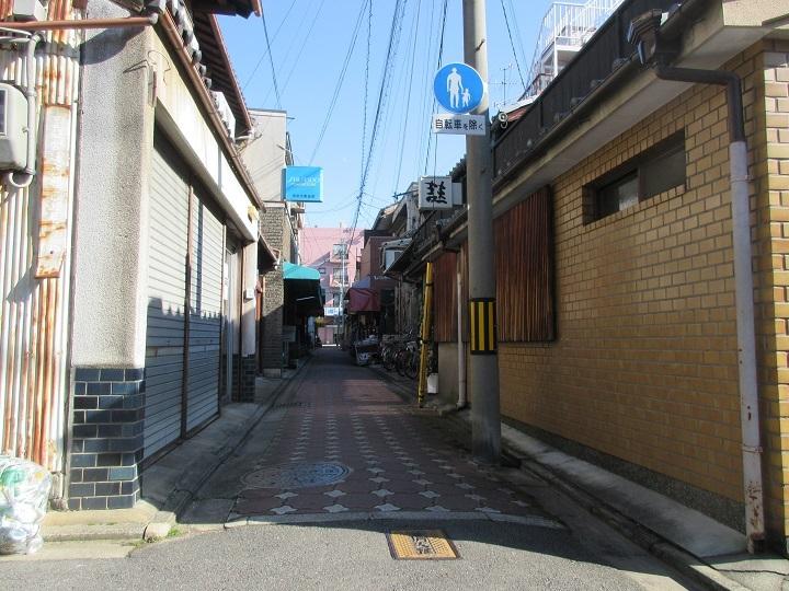 fufuji-13.jpg