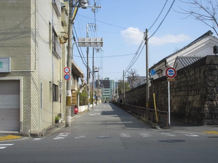 ito-5.jpg
