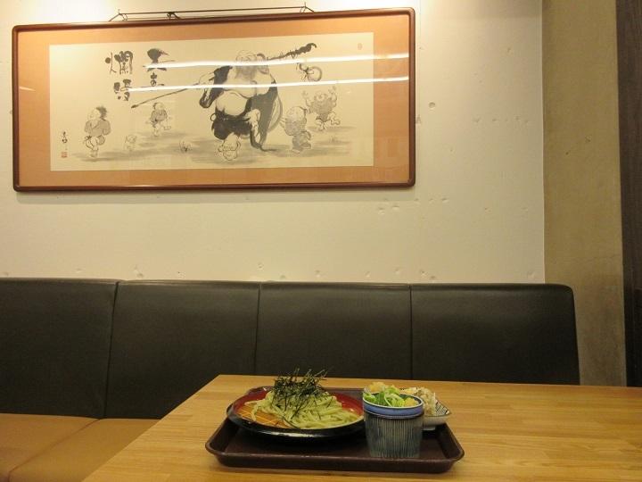 kamogawa-12.jpg