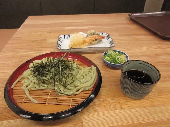 kamogawa-13.jpg