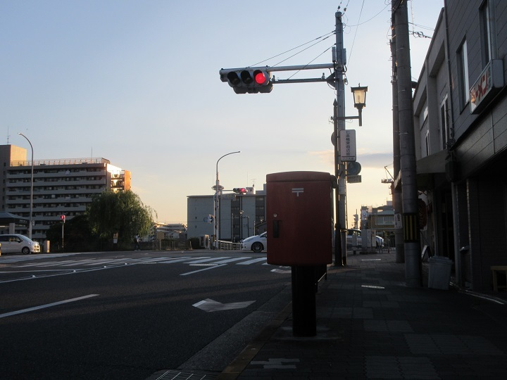 kamogawa-3.jpg