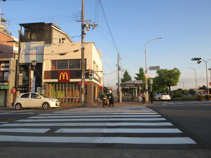 kamogawa-4.jpg