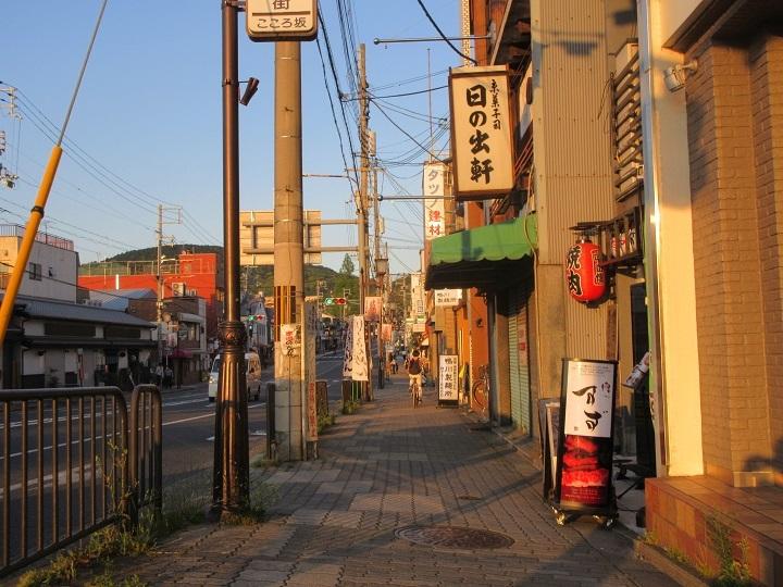kamogawa-5.jpg