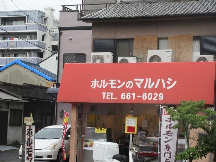 maruhashi-1.jpg