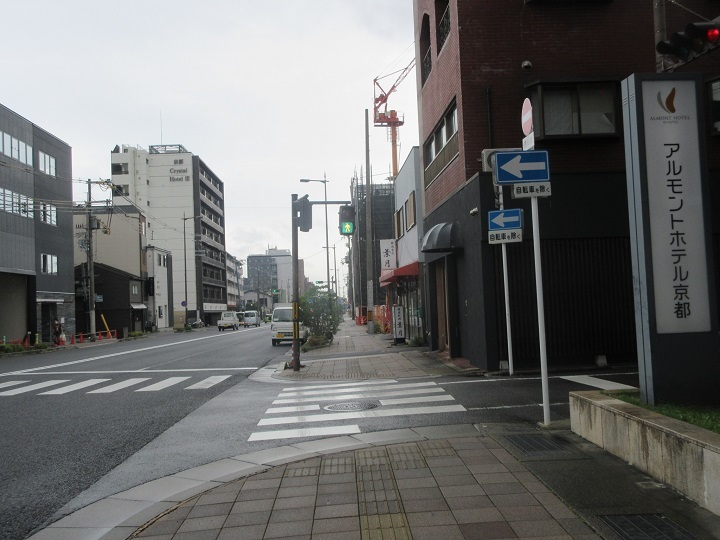 maruhashi-11.jpg
