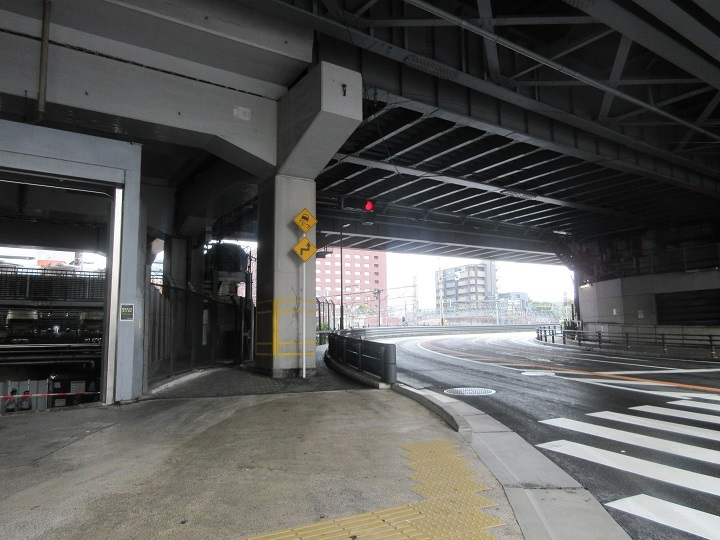 maruhashi-3.jpg
