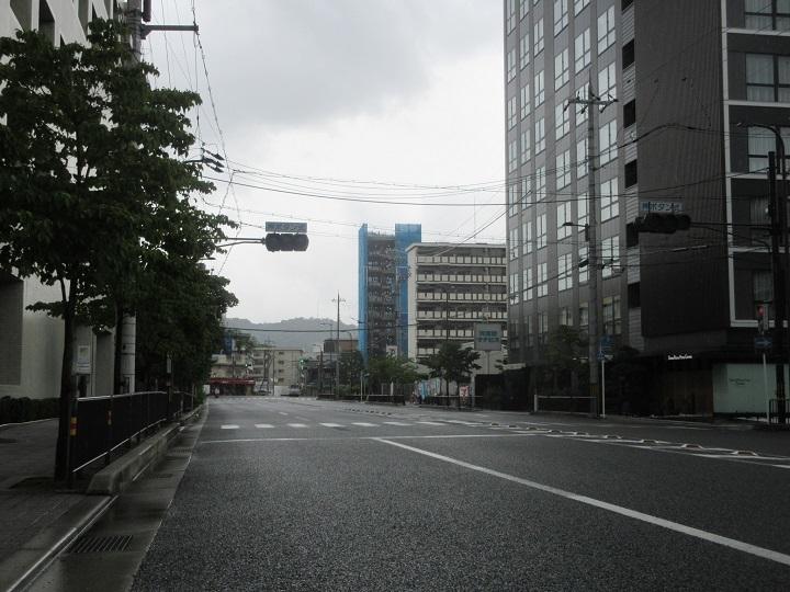 maruhashi-5.jpg