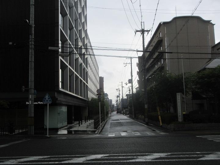 maruhashi-6.jpg