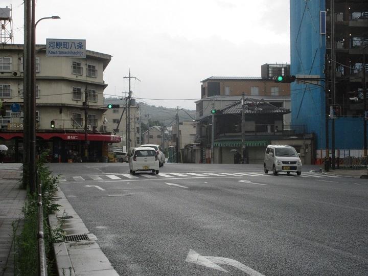 maruhashi-7.jpg