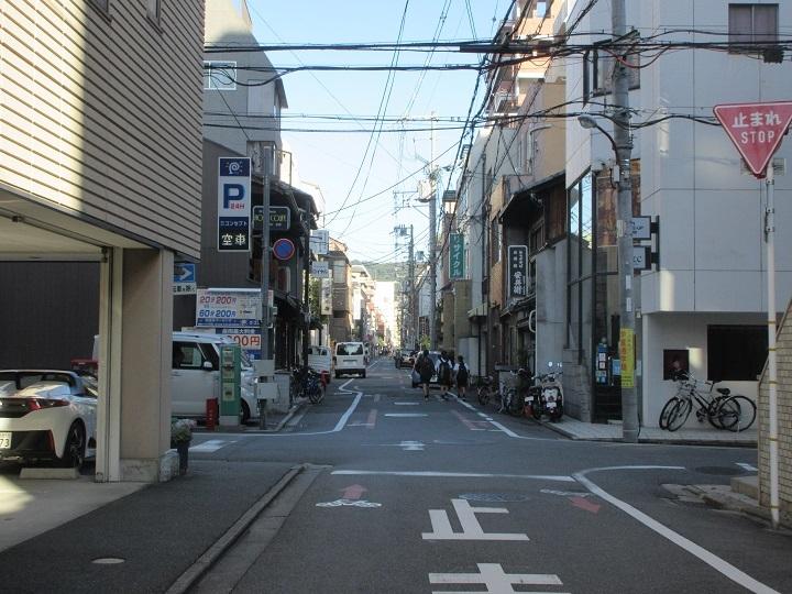 midorinasu-9.jpg