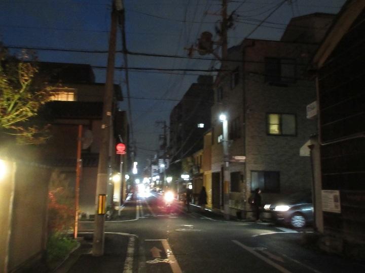 misoka-14.jpg