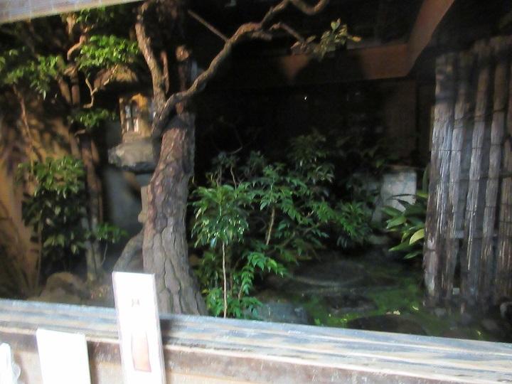 misoka-21.jpg