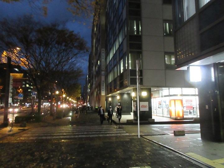 misoka-3.jpg