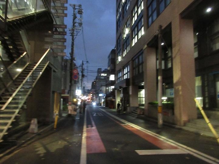 misoka-5.jpg