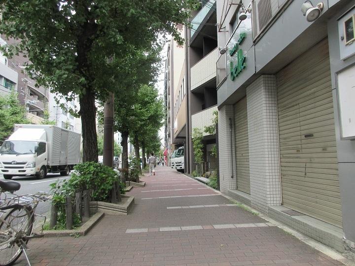 nagasaki-2.jpg