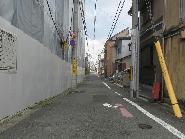 nakajima-11.jpg