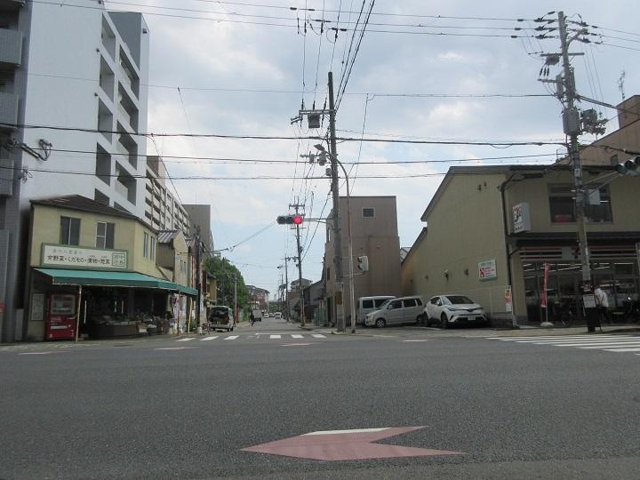 nakajima-12.jpg