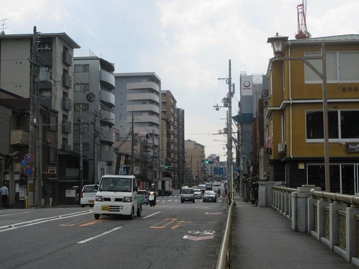 nakajima-8.jpg