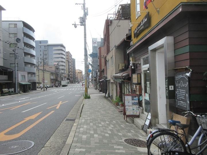 nakajima-9.jpg