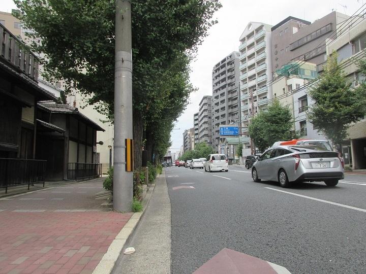 nishitomi-4.jpg
