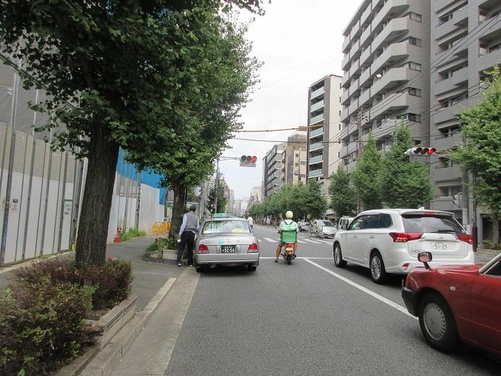nishitomi-6.jpg