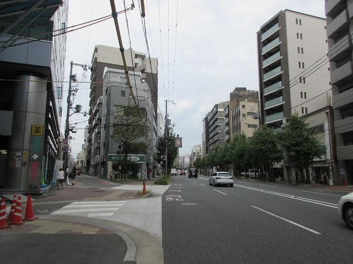 nishitomi-7.jpg