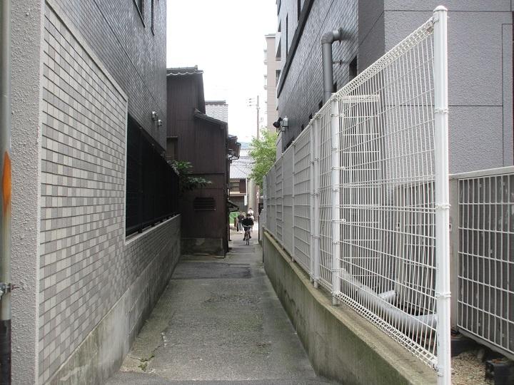 nishitomi-9.jpg