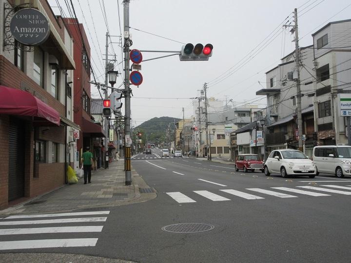 okuni-4.jpg