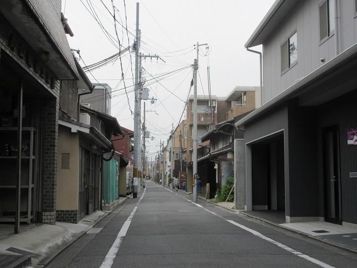 okuni-5.jpg