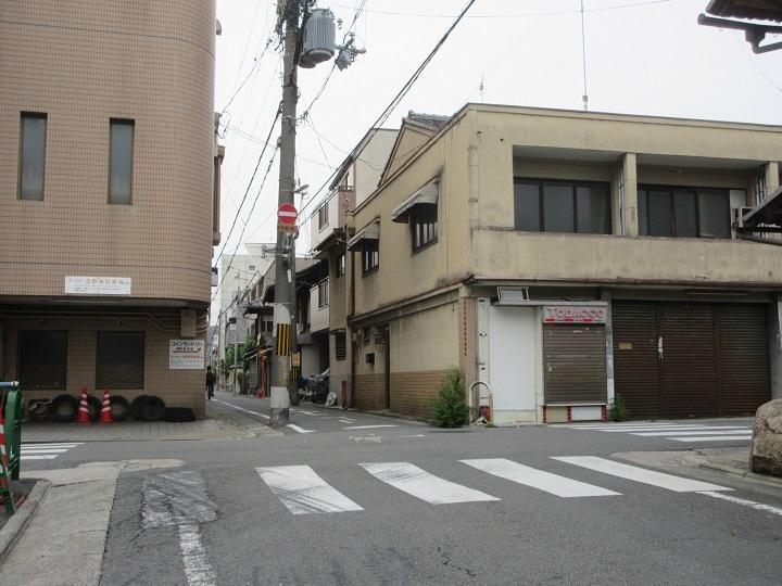 okuni-6.jpg