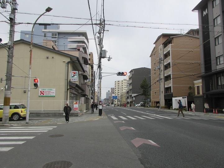 seika-16.jpg