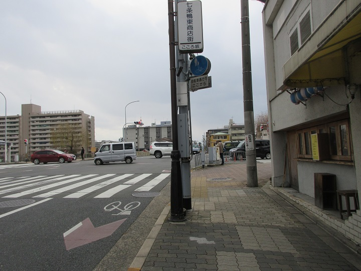 seika-4.jpg