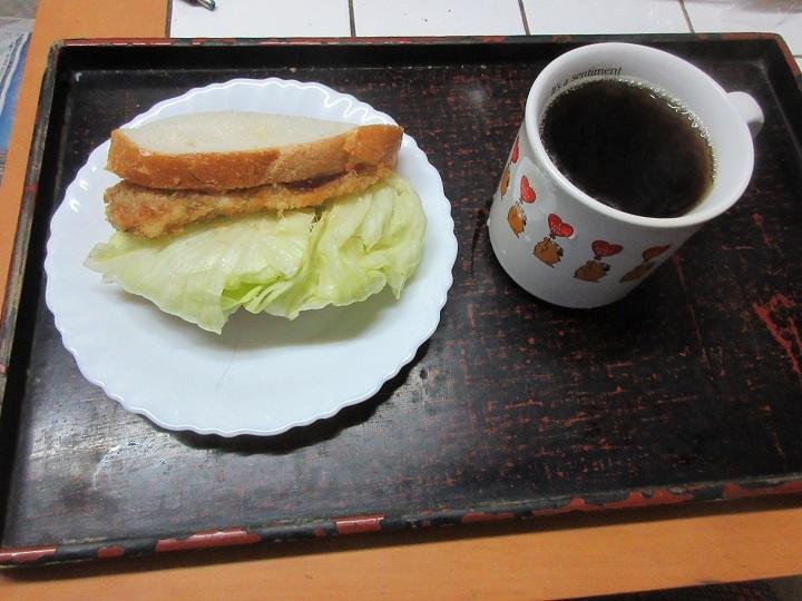 shizuume-9.jpg