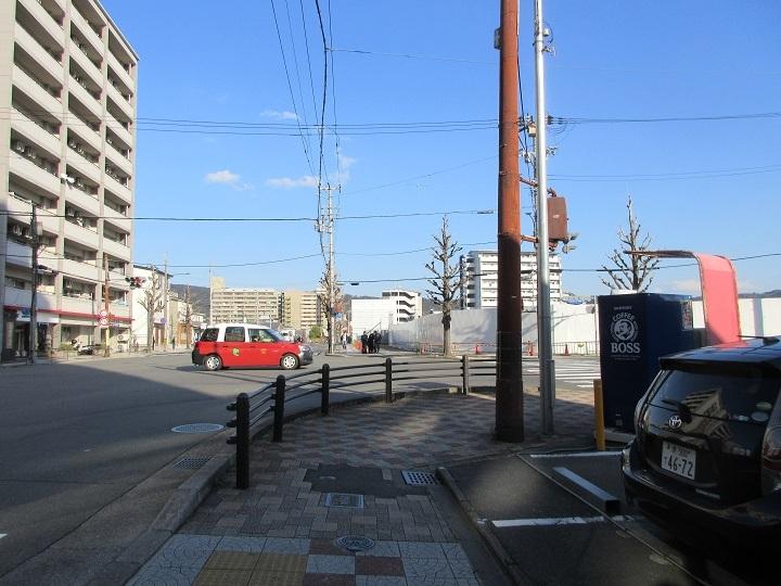 taiko-2.jpg