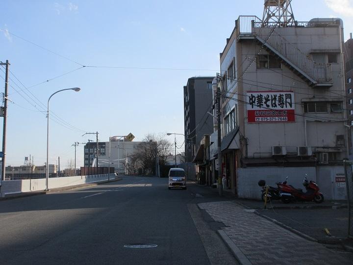 taiko-3.jpg