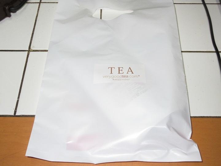 tea-11.jpg