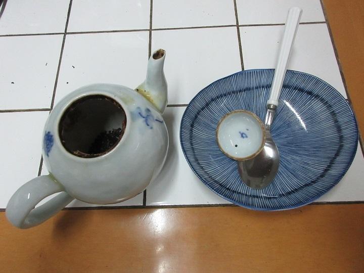 tea-14.jpg