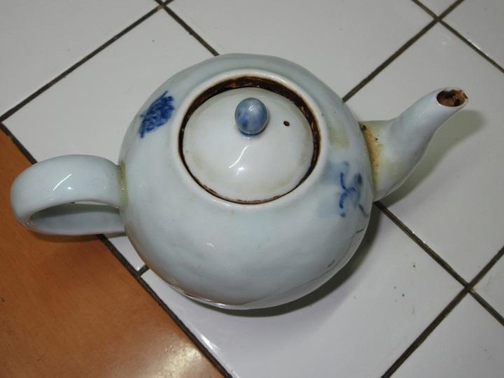 tea-16.jpg