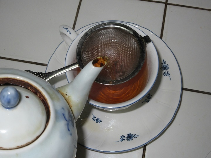 tea-17.jpg