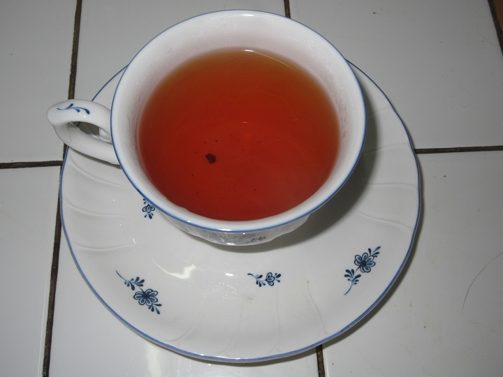 tea-18.jpg