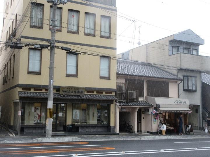 tsuru-1.jpg