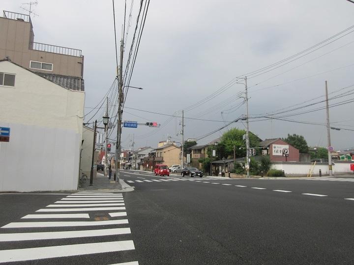 tsuru-6.jpg