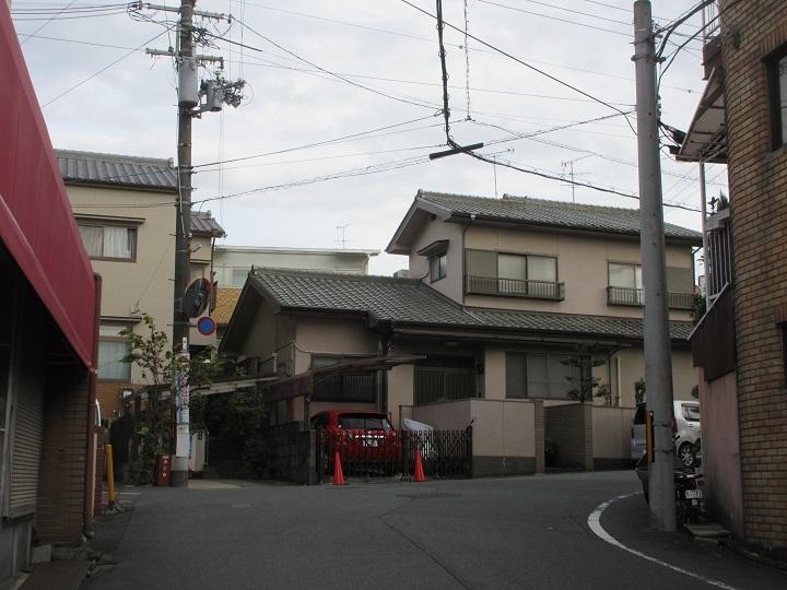tsuruhonten-11.jpg