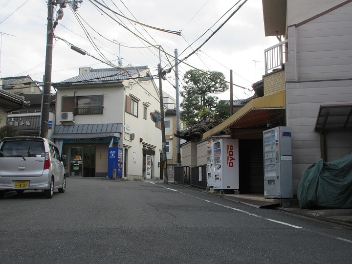 tsuruhonten-12.jpg