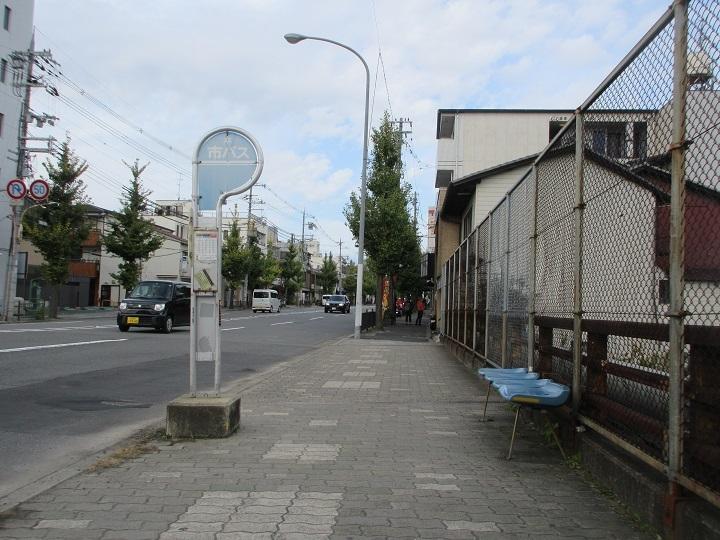 tsuruhonten-2.jpg
