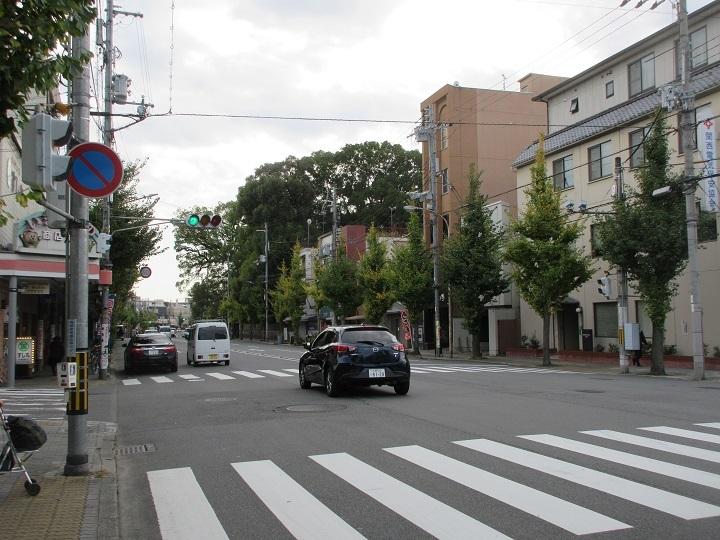 tsuruhonten-7.jpg