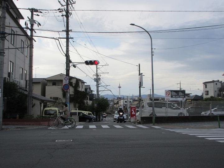 tsuruhonten-8.jpg