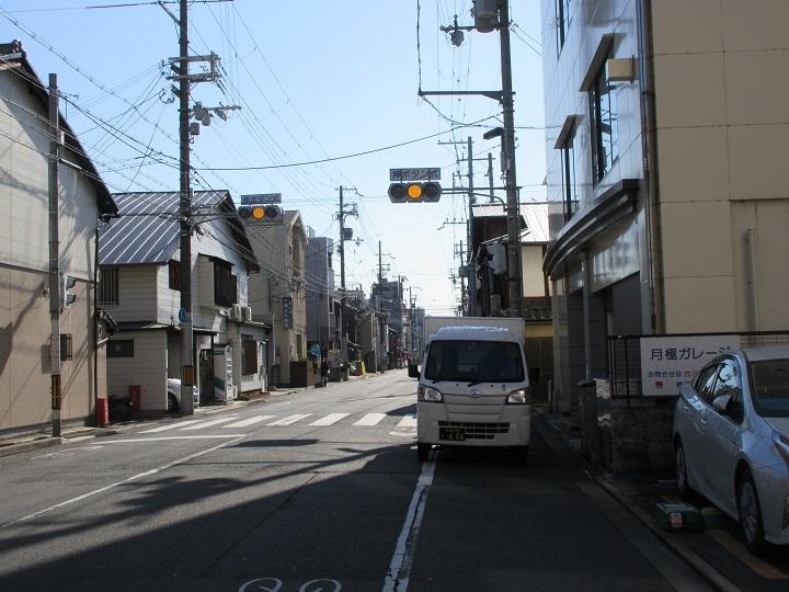 umetsuki-3.jpg